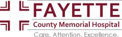 Fayette County Memorial Hospital